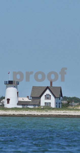 Pictues from cape and father day 181.JPG
