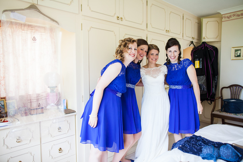 180-beth_ric_portishead_wedding.jpg