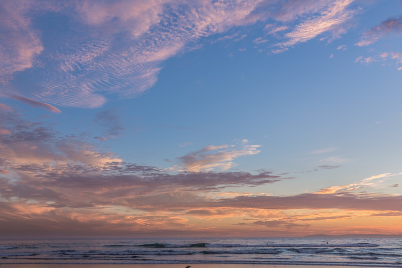 Sunset Sky 00215.jpg