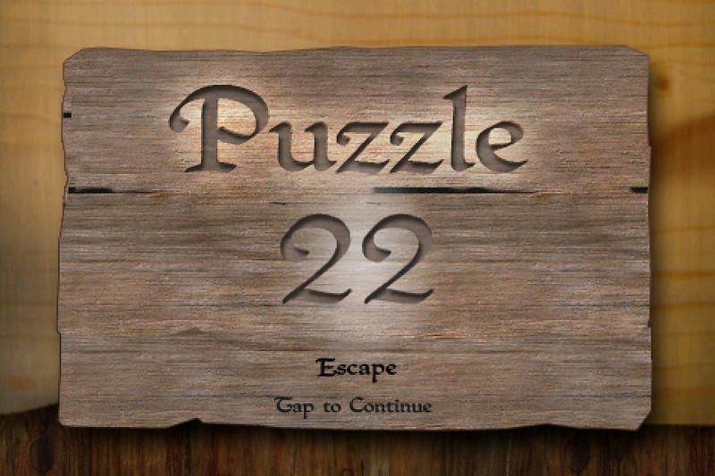Puzzle 22 - Opening.jpg