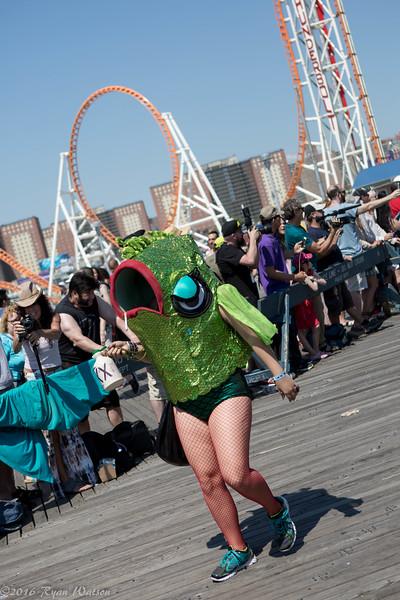 2016 Mermaid Parade-38.jpg