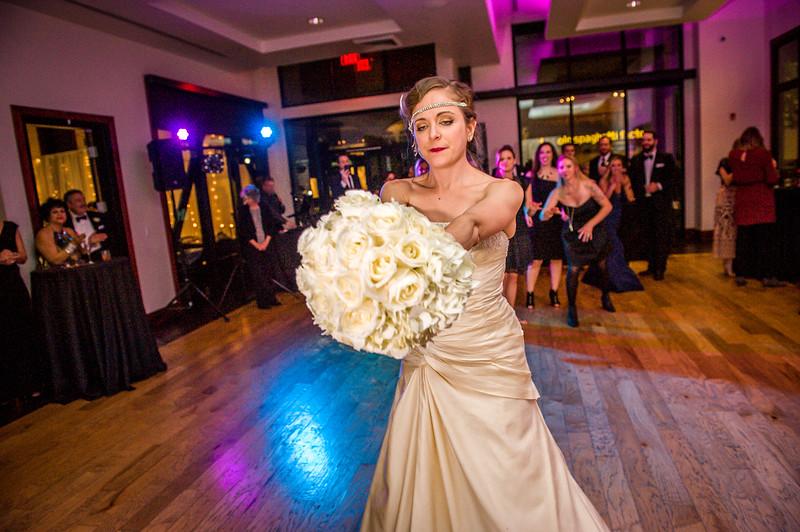 Danielle + Ryan Wedding Photos-541.jpg