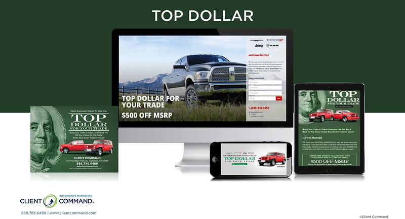 Top-Dollar-Zoo.jpg