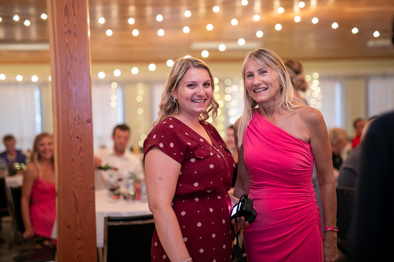 salmon-arm-wedding-photographer-4016.jpg