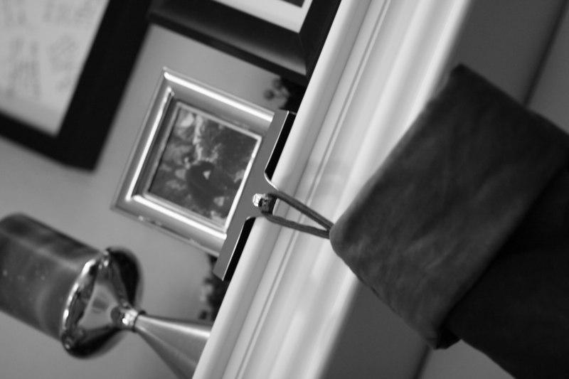 Untitled-Grayscale-10.jpg