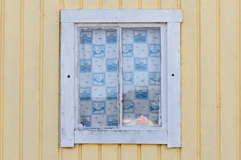råå_2010-03-05_0057.jpg