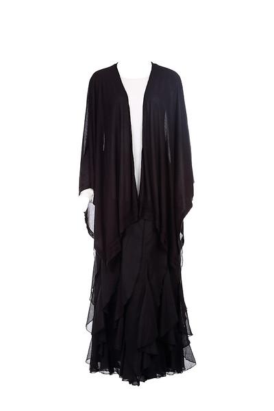 43-Mariamah Dress-0137-sujanmap&Farhan.jpg