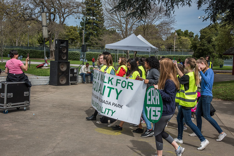 WalkForEquality_ChrisCassell-6993.jpg