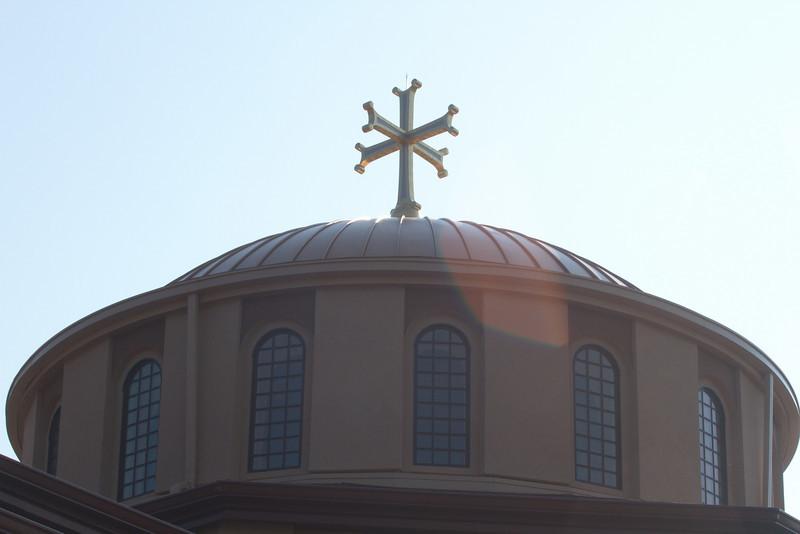 2013-06-23-Pentecost_042.jpg