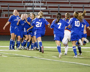 SCN Soccer Supersectional