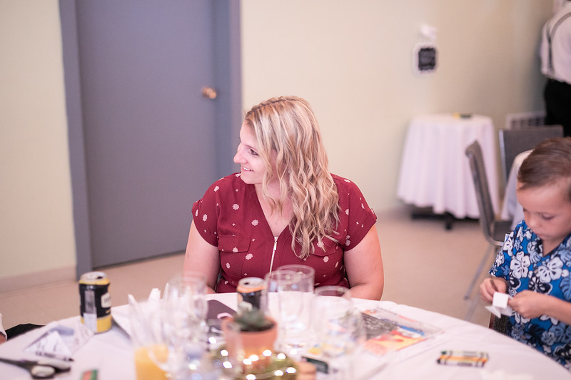 salmon-arm-wedding-photographer-3611.jpg