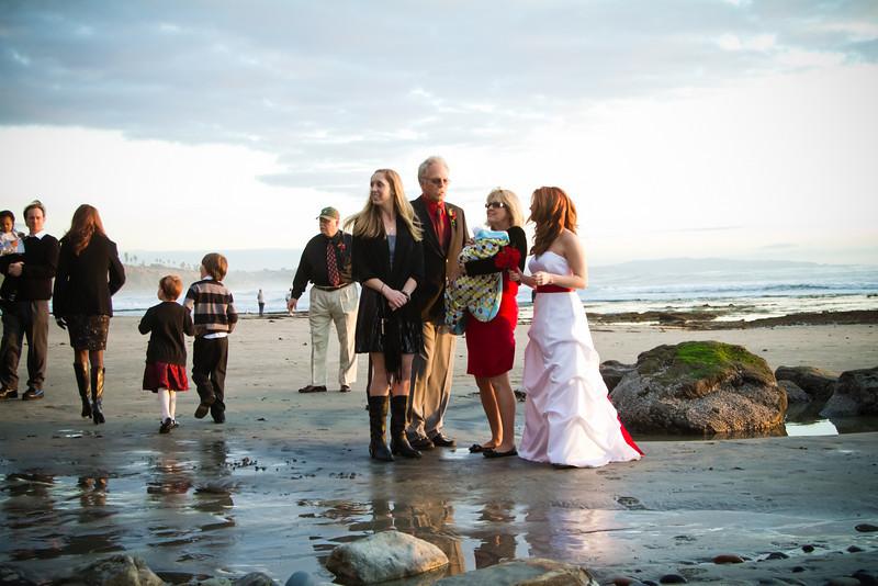 Tracy and Ian's Wedding-537.jpg