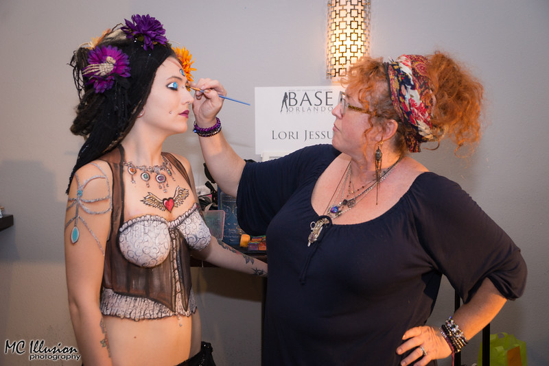 2015 11 19_Orlando BASE Circus Body Paint Event_7663.jpg
