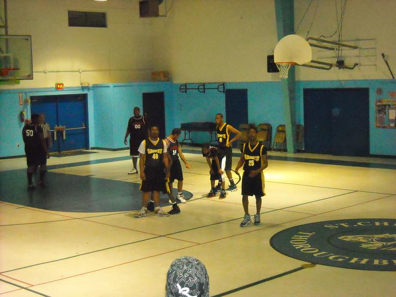 Basketball Game vs. St. Gabreil 032.JPG