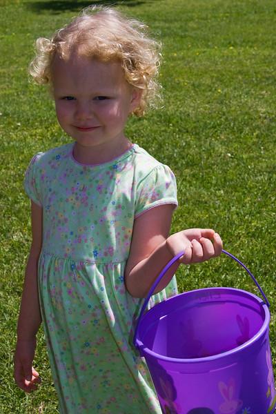 Ellen Holding Easter Basket.jpg