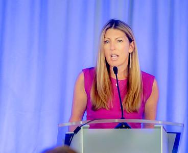 2019: Susan F. Smith Center Executive Council Luncheon