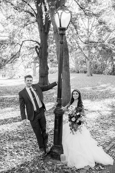 Central Park Wedding - Brittany & Greg-152.jpg