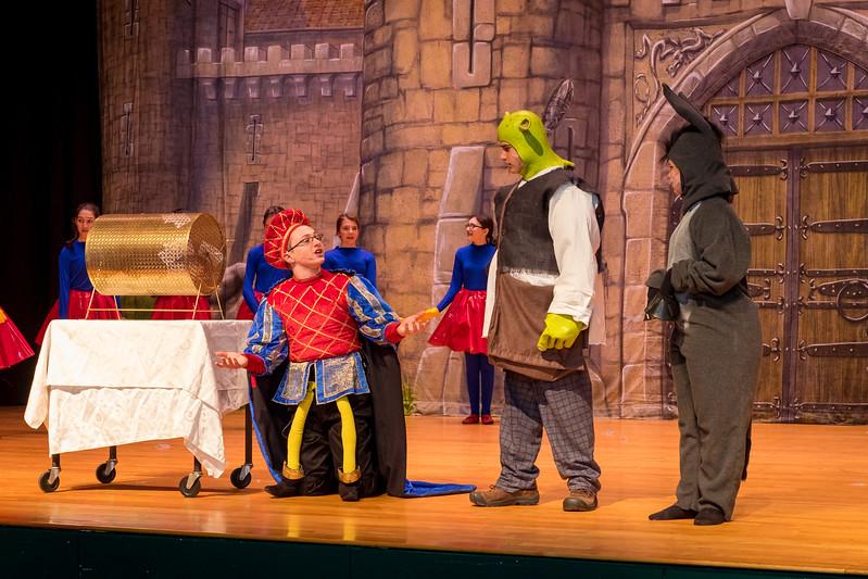 2015-03 Shrek Rehearsal 1368.jpg