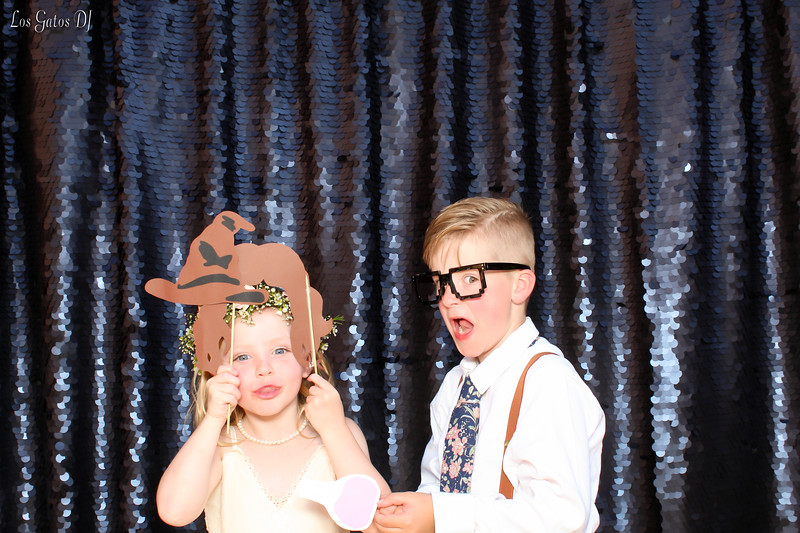 LOS GATOS DJ & PHOTO BOOTH - Jessica & Chase - Wedding Photos - Individual Photos  (58 of 324).jpg