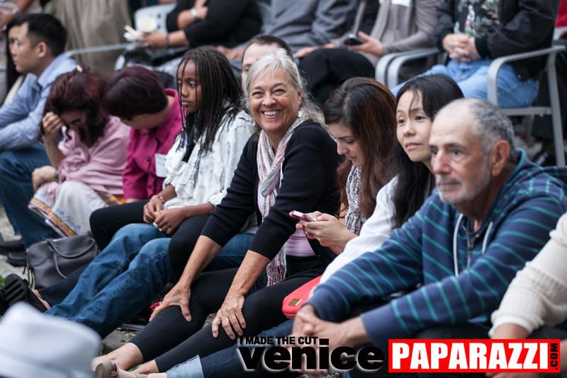 VenicePaparazzi-145.jpg
