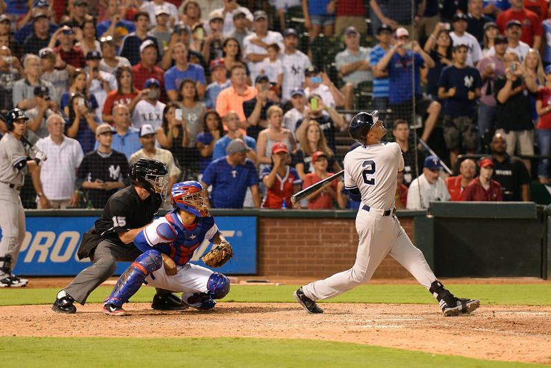 2014-07-30 Yankees Rangers 023.jpg