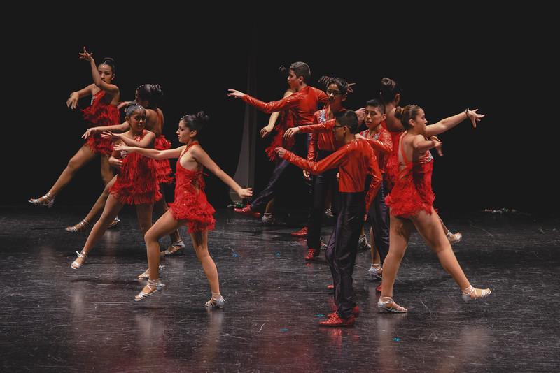 Baila Con Migo-171.jpg