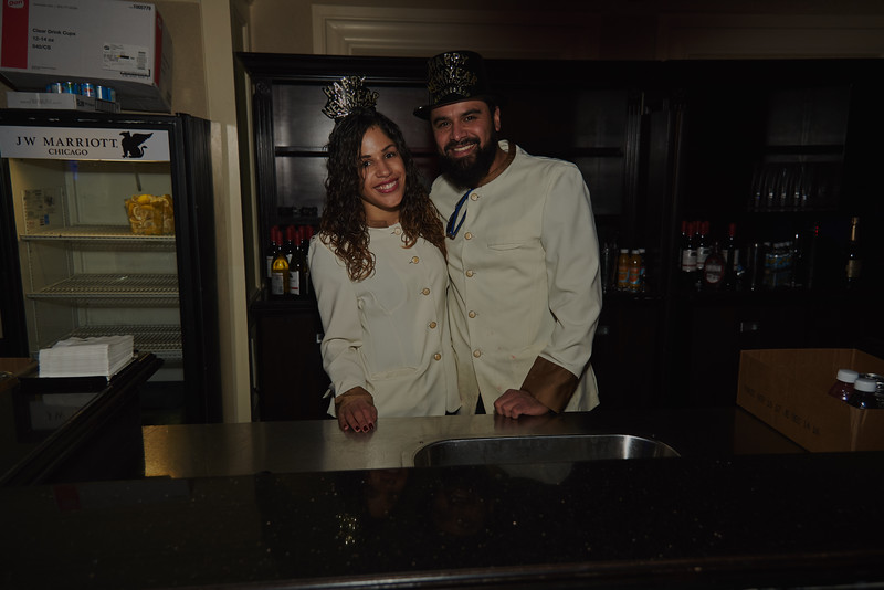 New Years Eve Soiree 2017 at JW Marriott Chicago (362).jpg