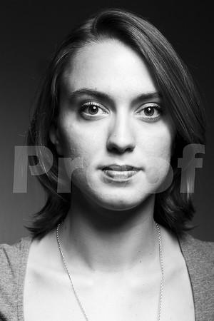 Ruby Willman