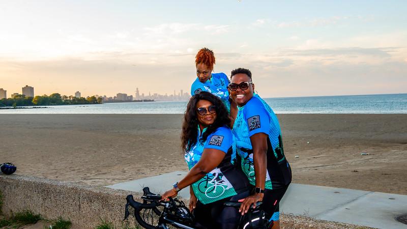 2019-Black-Girls-Do-Bikes-Chicago-55.jpg