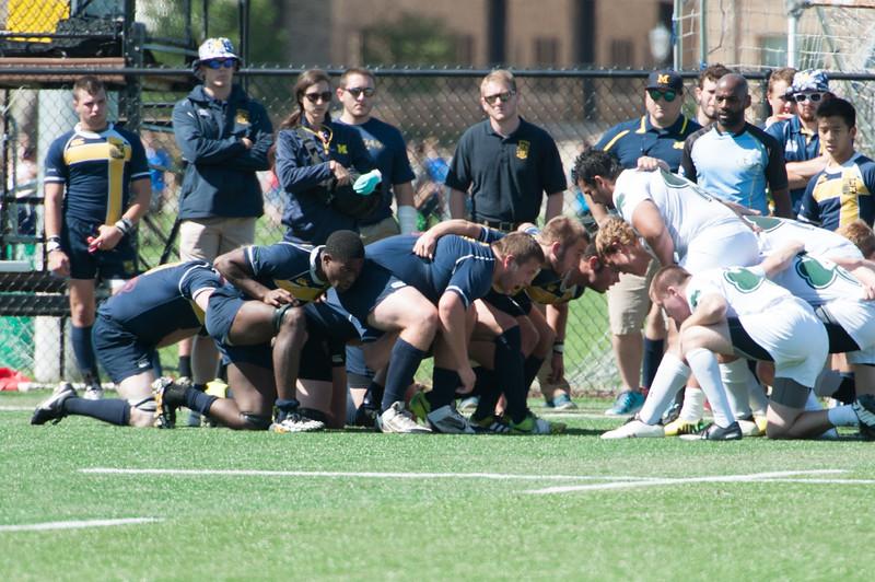2015 Michigan Rugby vs. Norte 256.jpg