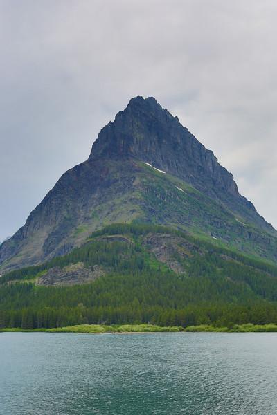2014_07_14 Glacier National Park 288.jpg