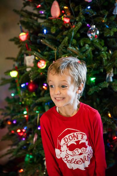 Christmas 2018-7132.jpg