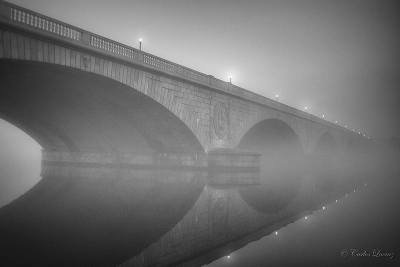 Memorial Bridge.jpg