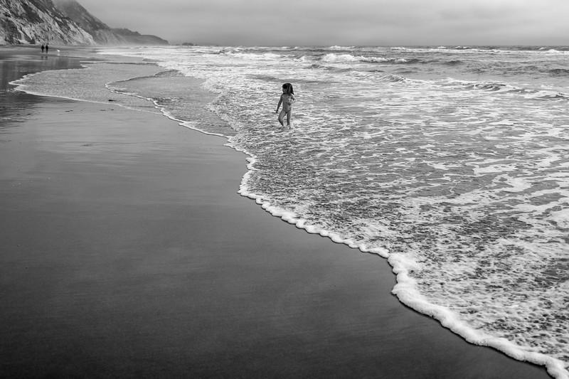ocean beach quarantine 1159855-8-20.jpg