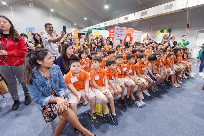 KidsSTOP's 'Preschool STEAM Learning Festival' (PLF) Event-47.jpg