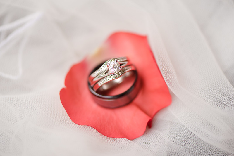 Smithgall_Wedding-119.jpg