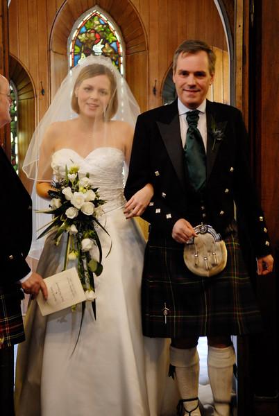Sarah & Neil 0066.jpg