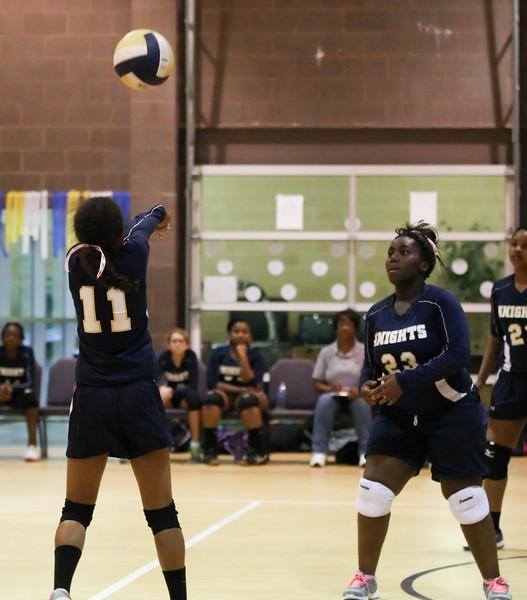 VCA-Volleyball-41.jpg
