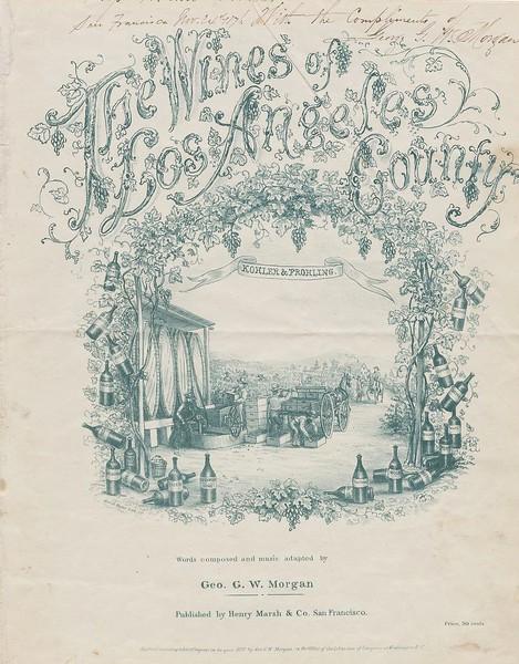 1876-TheWinesOFLosAngelesCounty.bmp