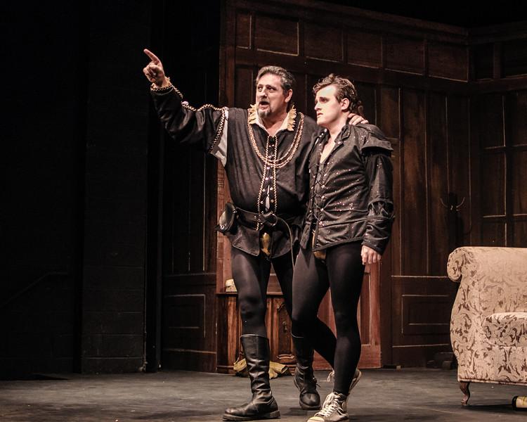 I Hate Hamlet 40.jpg