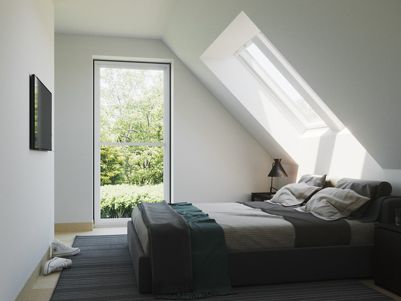 velux-gallery-bedroom-071.jpg