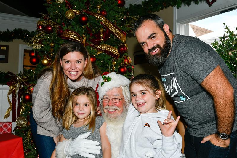 BYC_Christmas_Childrens_Brunch2019-145.jpg