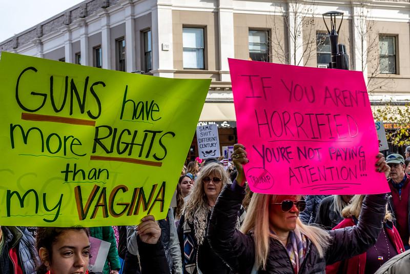 Women' March 2020-Bill Clark-126.jpg