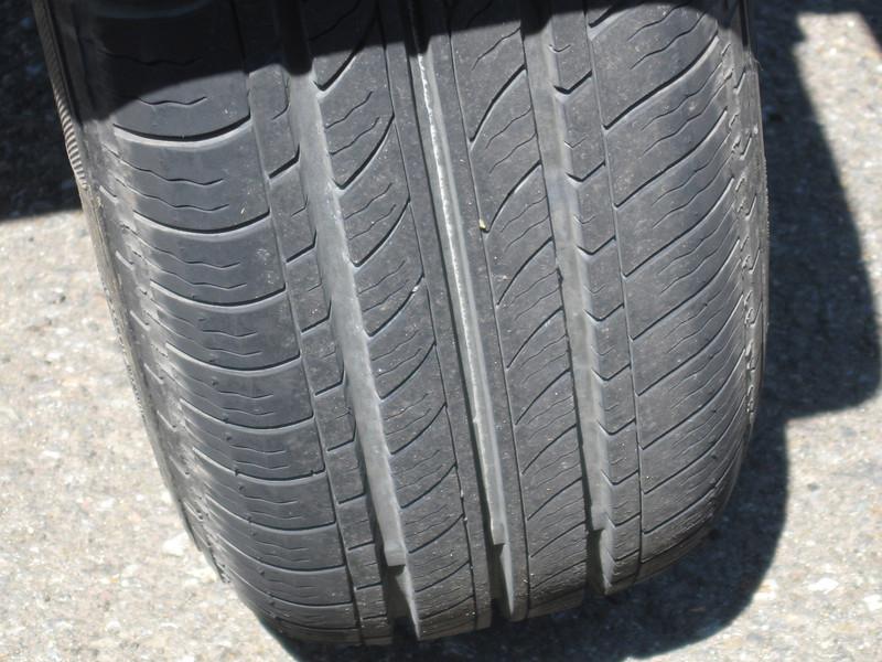 Federal car tire 2.jpg