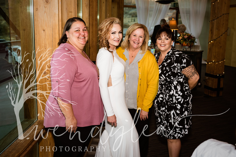 wlc Morbeck wedding 2762019-2.jpg
