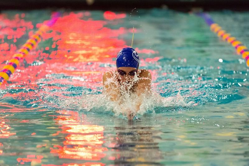 MMA-Swimming-026.jpg