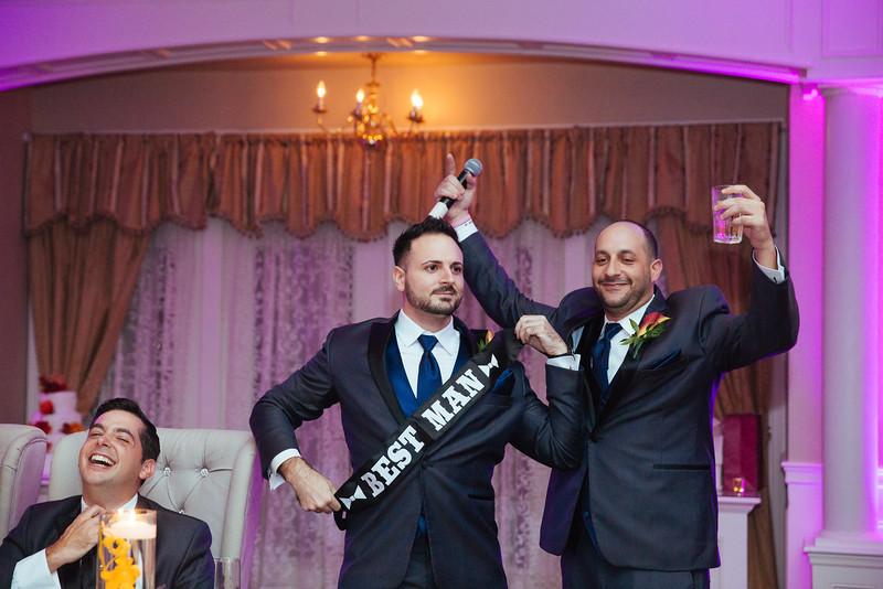 0877_loriann_chris_new_York_wedding _photography_readytogo.nyc-.jpg