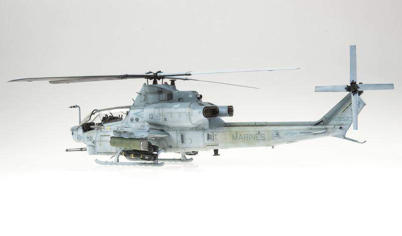 Kitty Hawk AH-1Z 04-15-15 FINAL-12.jpg