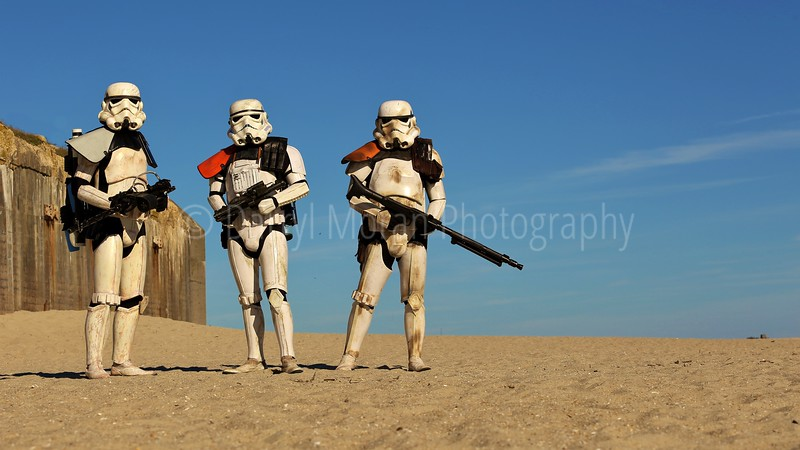 Star Wars A New Hope Photoshoot- Tosche Station on Tatooine (298).JPG