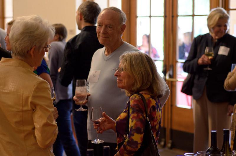 20110601-Deborah-farewell-reception-5999.jpg